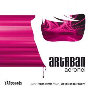 Aeronel